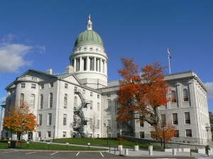Maine_Capitol_Building_ba9aaba7950196e822e4_1