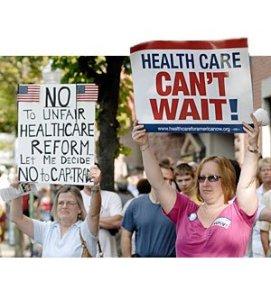 health-care-debate