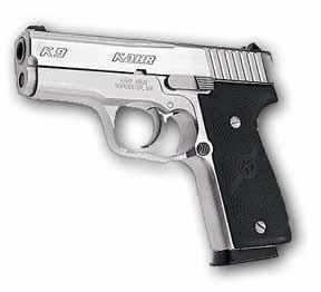 gun-k92