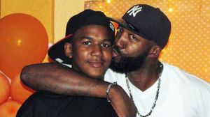 TRAYVON_MARTIN_NEW_PHOTO_1