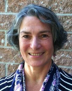 State Sen. (Elect) Eloise Vitelli