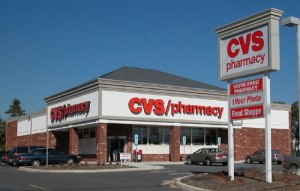cvs-store