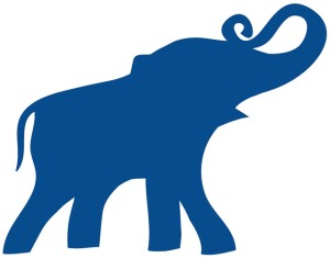 Elephant_Logo