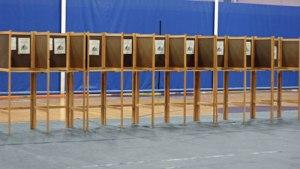 empty-polls