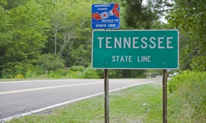 Tennessee%20sign