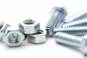 nuts-bolts-ssd-baton-rouge