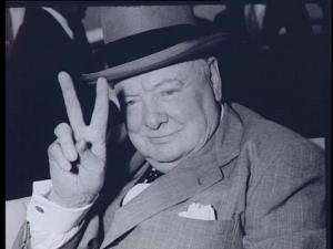 12-Winston-Churchill-jpg