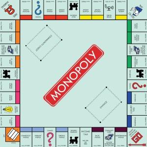 monopoly_original