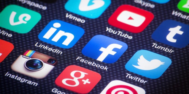 social-media-icons-editorialonly-660x330